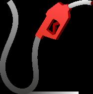 pompa alimentare benzina motorina