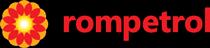 rompetrol logo